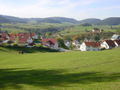 Sulzbachtal.jpg