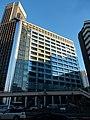 Sumitomo Fudosan Mita Building (2017-12-28) 3.jpg