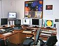 Sun Watch2, Ondřejov Astronomical.jpg