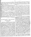 Sundine 1836 015.png