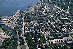 Sundsvall - KMB - 16000300023023.jpg