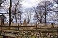 Sunhoney stone circle - geograph.org.uk - 74031.jpg