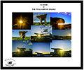 Sunrise @ The Poulnabroune Dolmen,.jpg