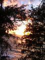 Sunset - panoramio (107).jpg