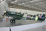 Supermarine 361 Spitfire HF9E AN1197695.jpg