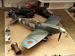 Supermarine Spitfire LF Mk. IXe pic2.JPG
