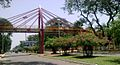 Suraksha Path Bridge near IG Park Rourkela.jpg