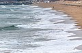 Surf (13125350913).jpg