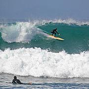 Surfing 3 2007