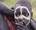 Suri Tribe, Kibish (14361903641).jpg