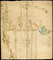 Survey Office - Plan of the Accommodation & Rural sections, Blind Bay & Waitohi.jpg