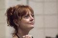 Susan Sarandon, 2016-02-23.png
