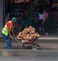 Suva Markt MatthiasSuessen-8176.jpg