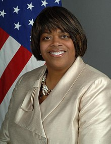 Suzan Johnson Cook official photo.jpg