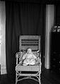 Suzanne Olsson (född d. 1914-01-29 i Paris) som baby i Anneberg - Nordiska Museet - NMA.0056999.jpg
