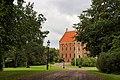 Svaneholms slott 001.jpg