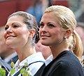 Sveriges nationaldag 5798 (3605366422).jpg