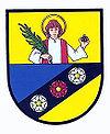 Huy hiệu của Svitávka