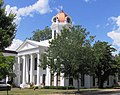 Swain-county-courthouse-nc1.jpg