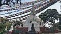 Swayambhu Stupa 2017 47.jpg