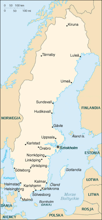 Sweden CIA map PL.png
