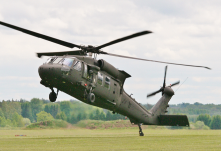 sikorsky uh-60 black hawk - wikiwand on united states diagram,