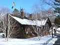 Swedish cottage CP snow jeh.JPG