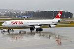 Swiss, HB-JMA, Airbus A340-313 (16455725402) (2).jpg
