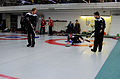 Swisscurling League 2012 2013 - Round 2 - Geneva - CBL - 40.jpg