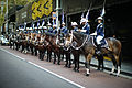 Sydney 2015 Anzac Day march (17305613242).jpg