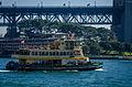 Sydney Ferry Friendship 1.jpg