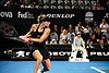 Sydney International Tennis WTA Premier (33040172548).jpg