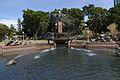 Sydney NSW 2000, Australia - panoramio (262).jpg