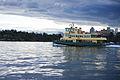 Sydney by taxi gnangarra 25.jpg