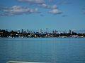 Sydney skyline (7834178794).jpg