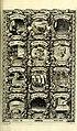 Symbolographia, sive De arte symbolica sermones septem (1702) (14747808585).jpg