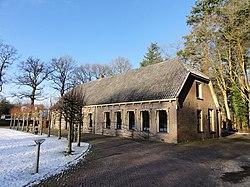 Synagoge (Veenhuizen, Noordenveld).jpg