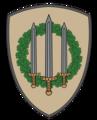 SzS 3KB emblema.png