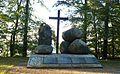 Szarlota, monument (2).JPG