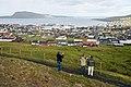 Tórshavn-1.jpg