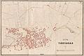 Tønsberg 1868.jpg