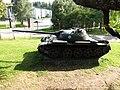 T-54 Ps 261-43 Lappeenranta-2.JPG