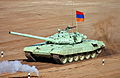 T-72B -TankBiathlon2013-30.jpg