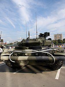 T-90S rear view.jpg