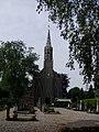 T.T RK Kerk Overlangel.JPG