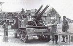 T28E1-CGMC-443rdAAABtn-St-Raphael-France-19440817-usasc-1.jpg