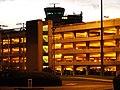 T3 car park - geograph.org.uk - 610453.jpg