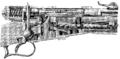 T6- d245 - Fig. 205. — Coupe du fusil Westerli.png