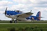 TBM-3E Avenger (3864978865).jpg