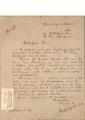TDKGM 01.003 Koleksi dari Perpustakaan Museum Tamansiswa Dewantara Kirti Griya.pdf